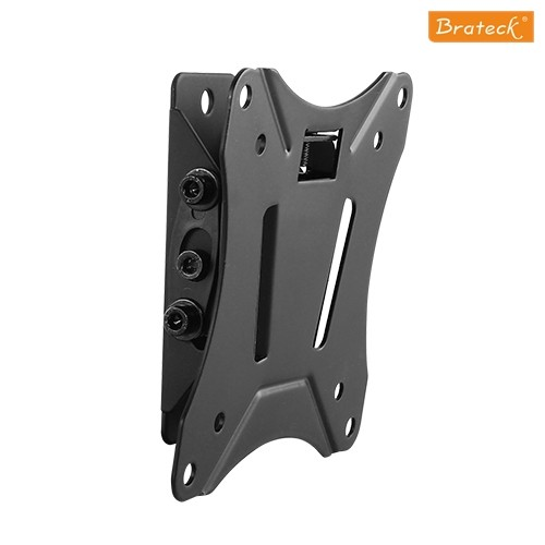 BRATECK TV BRACKET KM21-11T
