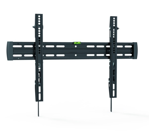 BRATECK TV BRACKET - LP45-46T