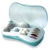 Ardes Pedicure Set M280A