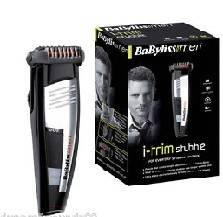 Babyliss Beard Trimmer 7847U