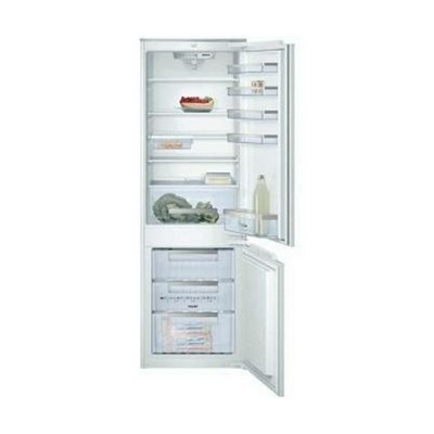 Bosch Built In Fridge Freezer KIV34V21FF