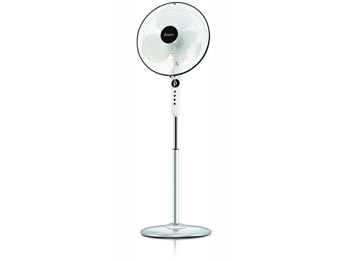 Airmate Stand Fan FS4070R