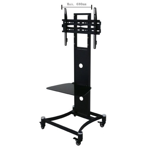 Brateck TV Bracket with DVD Stand - T1019