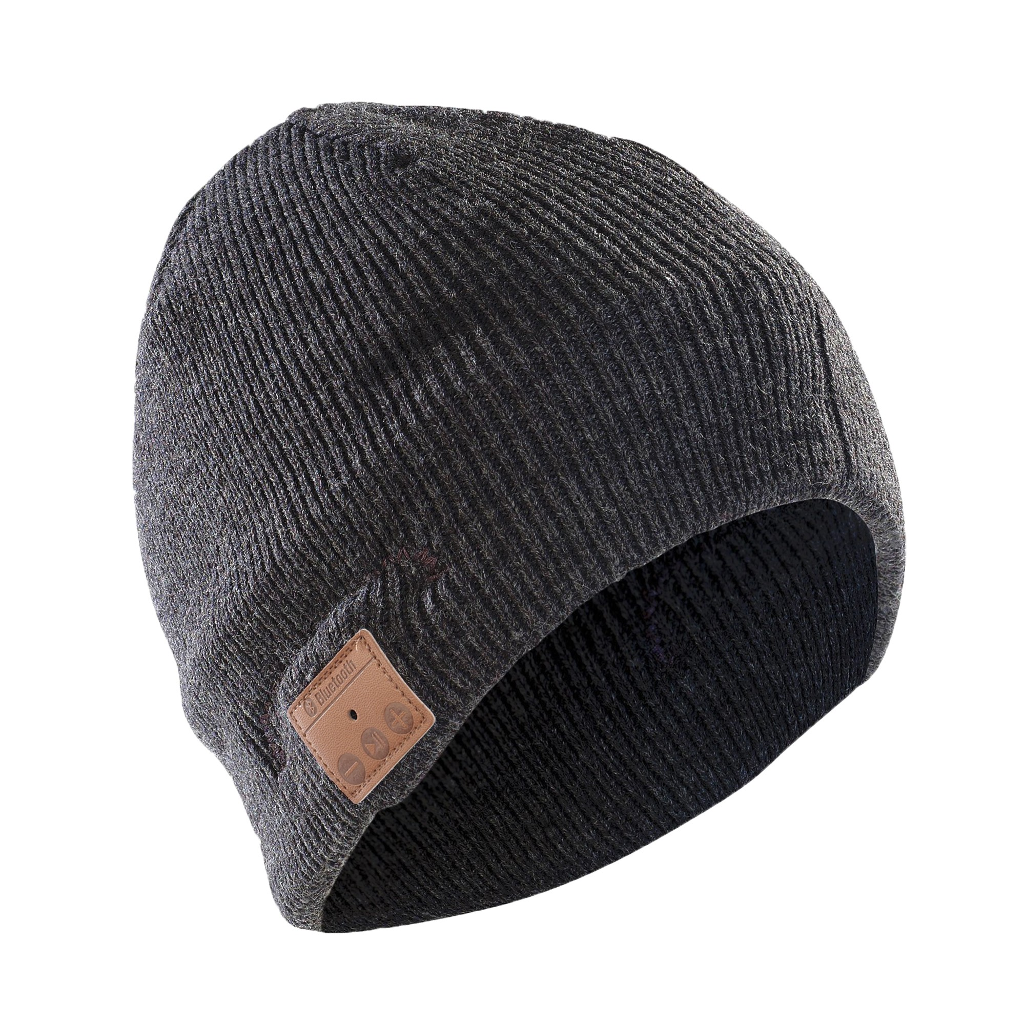LEICKE BLUETOOTH MUSIC BEENIE  WD67223