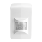 Trust Wireless Motion Sensor ALMDT-2000 - 71114