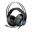 TRUST GXT 383 DION 7.1 BASS VIBRATION GAMING HEADSET - 22055