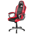 TRUST GXT 705 RYON GAMING CHAIR - 22256