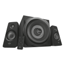 TRUST GXT 638 Tytan Digital 2.1 Speaker Set - 19755