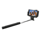 TRUST WIRELESS SELFIE STICK WITH BLUETOOTH FOR ANDROID 20497