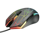 TRUST GXT 170 Heron RGB Mouse - 21813