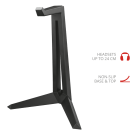 TRUST GXT 260 Cendor Headset Stand - 22973