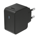 TRUST Summa18 PD3.0 USB-C Charger - 23070