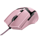 TRUST GXT 101P Gav Optical Gaming Mouse - 23093