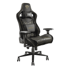 Trust GXT 712 Resto Pro Gaming Chair - 23784