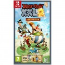 Nintendo Switch Game - Asterix & Obelix XXL 2 Limited Edition