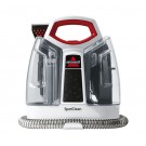 Bissell Spot Cleaner 3698N