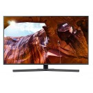 "Samsung 55"" 4K Smart LED TV - UE55RU7400U"