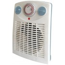 Ardes Fan Heater 449TI