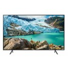 "Samsung 65"" 4K Smart LED TV - UE65RU7170"
