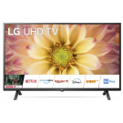 "LG 65"" 4K Smart LED TV - 65UN70006LA"