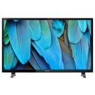 "SHARP 48"" FULL HD SMART LED TV - LC-48CFG6002E"