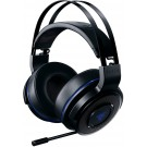 Razer Thresher 7.1 Wireless Headset for PS4 and PC