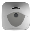 Ariston 30Lt Electric Water Heater (Over Sink) - Andris RS 30/3