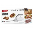 Beper Electric Knife 90.041