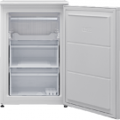 Akai Freezer Upright ICE114L