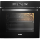 Whirlpool Oven Built In AKZ96230NB