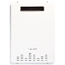 Ariston 11Lt/min Gas Water Heater Next EVO X Outdoor 11