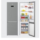 Beko Fridge Freezer CNA400ECOZX