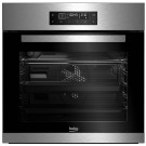 Beko Oven Self Clean BIE22400XP