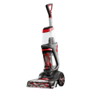 Bissell Carpet Cleaner PROHeat 2x 18583