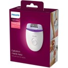 Philips Epilator BRE225/00