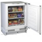 Beko B/In Freezer BZ31