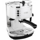 Delonghi Coffee Machine ECO311.W