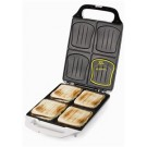 Domo Sandwich Toaster DO9046C