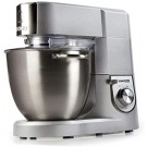Domo Kitchen Machine DO9079KR