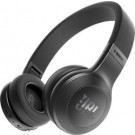 JBL WIRELESS  HEADPHONES - E45BT BLACK