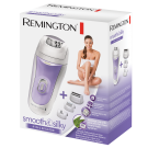 Remington Epilator EP7020