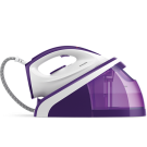 Philips Iron With Boiler HI5915