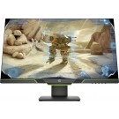 HP 144Hz Quad HD Gaming Monitor - HP27XQ