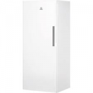Indesit Freezer Upright UI41W1