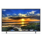 "United 43"" LED TV -  LED43SK30"