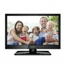 "Lenco 19"" HD LED TV - LED1922BK"