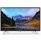 """United 32"""" Android LED TV - LED32HS72A9"""