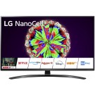 "LG 43"" Smart NanoCell LED TV - 43NANO796NE"
