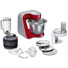 Bosch Kitchen Machine MUM58720