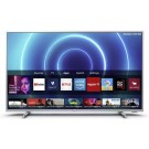 "Philips 50"" 4K Smart LED TV - 50PUS7555/12"